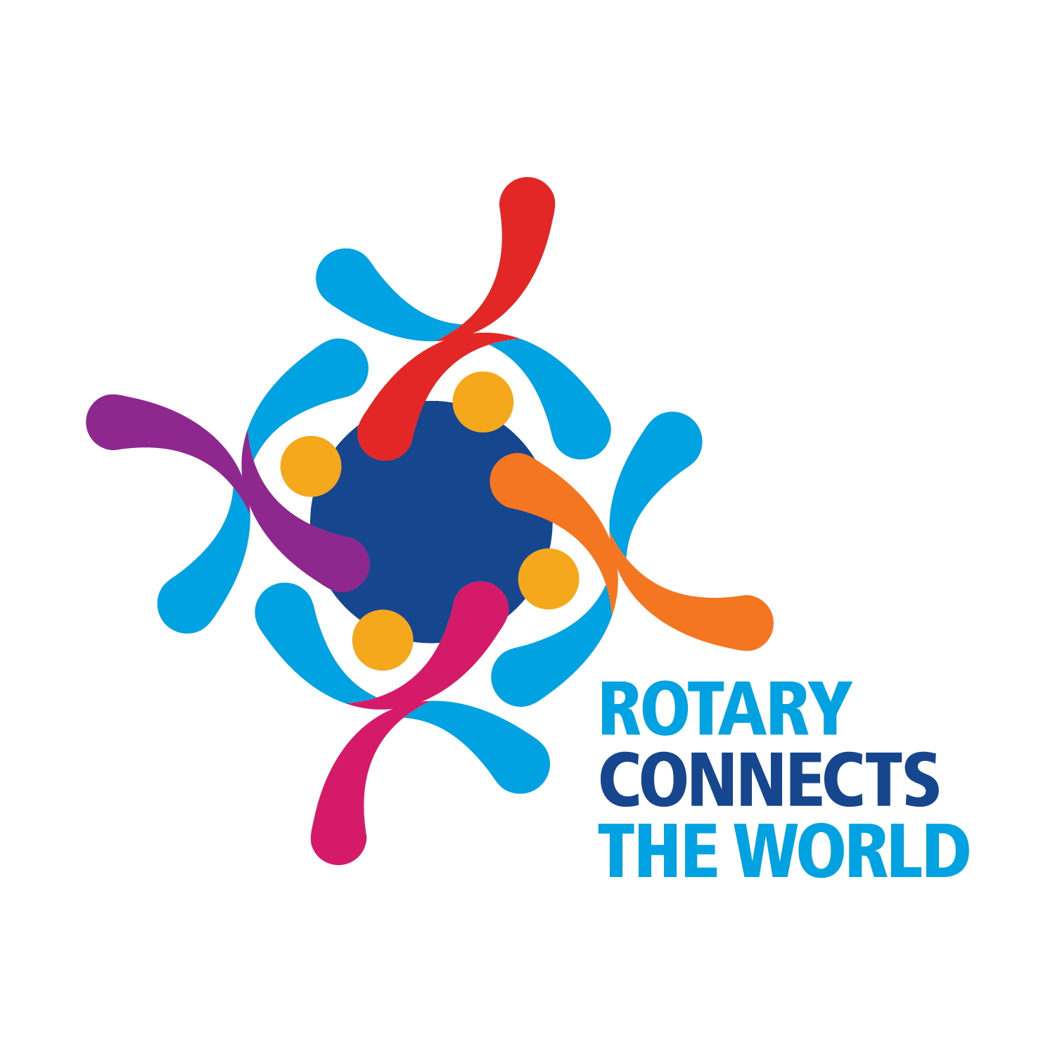 Rotary Club of Traralgon