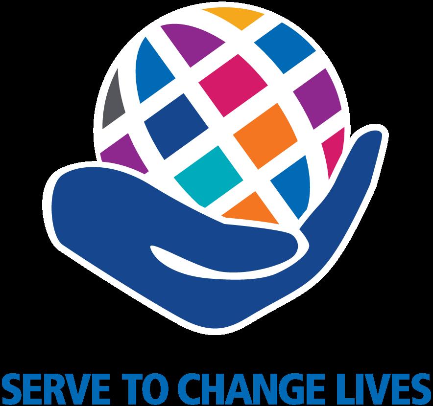 Rotary Club of Traralgon